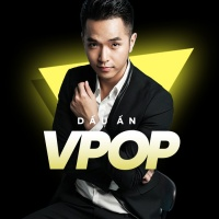 Dấu Ấn Vpop (Vol.3) - Various Artists