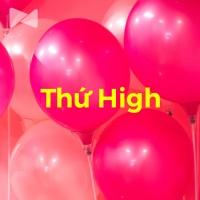 Thứ High - Various Artists