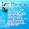 Giai Điệu Xanh (Vol 2) - Thiên Tuế