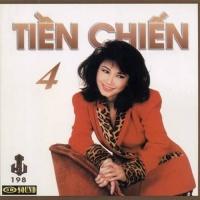 Tiền Chiến 4 - Various Artists 1