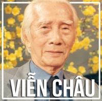 Những Bài Tân Cổ Hay Nhất Của Viễn Châu - Viễn Châu