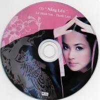 Nắng Lên - Thanh Lam