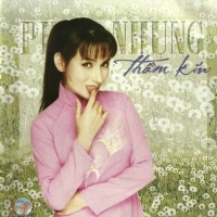 Thầm Kín - Various Artists