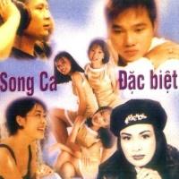 Song Ca Đặc Biệt - Various Artists