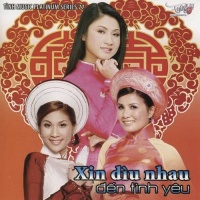 Nhỏ Ơi - Various Artists