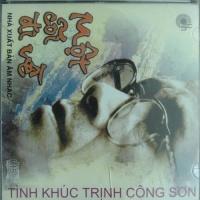 Một Cõi Đi Về - Various Artists 1