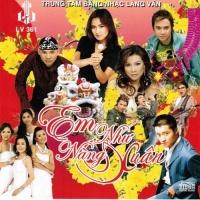 Em Như Nắng Xuân - Various Artists 1