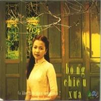 Bóng Chiều Xưa - Various Artists