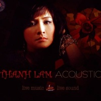 Acoustic - Thanh Lam
