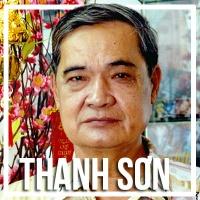 Những Sáng Tác Hay Nhất Của Thanh Sơn - Various Artists