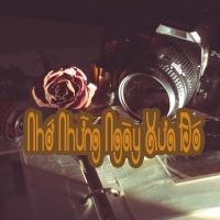 Nhớ Những Ngày Xưa Đó - Various Artists