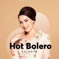 Nhạc Hot Trữ Tình Bolero Tháng 04/2018 - Various Artists