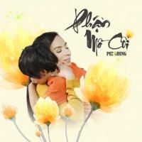 Phận Mồ Côi (Single) - Phi Nhung