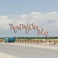 Trạm Dừng Chân Bolero - Various Artists
