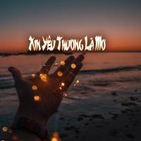 Xin Yêu Thương Là Mơ - Various Artists
