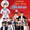 Khúc Tình Xưa (Liveshow) - Uyên Trang