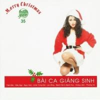 Bài Ca Giáng Sinh - Various Artists