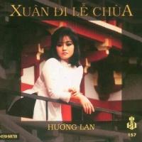 Xuân Đi Lễ Chùa - Various Artists 1