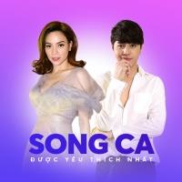 Những Bài Hát Song Ca Hay Nhất (Vol.1) - Various Artists