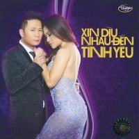 Xin Dìu Nhau Đến Tình Yêu - Various Artists
