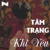 Mùa Cảm Xúc: Tâm Trạng Khi Yêu - Various Artists