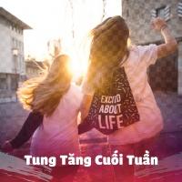 Tung Tăng Cuối Tuần - Various Artists
