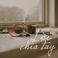Lời Chia Tay - Various Artists