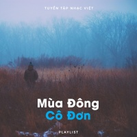 Mùa Đông Cô Đơn - Various Artists