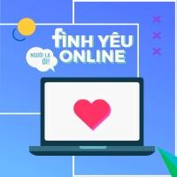 Tình Yêu Online - Various Artists
