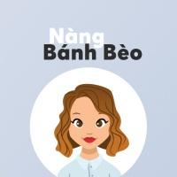 Nàng Bánh Bèo - Various Artists