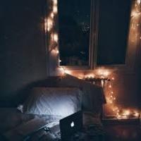 Một Đêm Không Ngủ - Various Artists