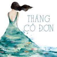 Tháng Của Cô Đơn - Various Artists