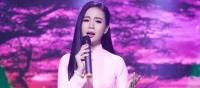 Giọt Buồn Không Tên - Quỳnh Trang