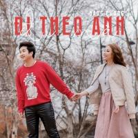 Đi Theo Anh Đi Mà (Single) - Bằng Cường
