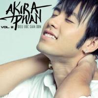 Điều Ước Giản Đơn - Akira Phan