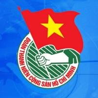 Những Bài Hát Hay Nhất Về Đoàn Thanh Niên Việt Nam - Various Artists