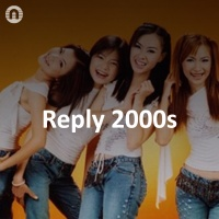 Reply 2000s - Various Artists