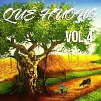 Những Bài Hát Về Quê Hương Việt Nam (Vol.4) - Various Artists