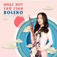 Nhạc Hot Trữ Tình Bolero Tháng 02/2019 - Various Artists