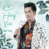 Cô Hàng Xóm - Điền Trung