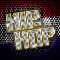 Tuyển Tập Nhạc Rap Hay (Vol.2) - Various Artist