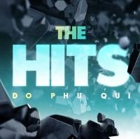 The Hits - Đỗ Phú Quí