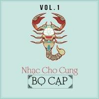 Những Bài Hát Cho Cung Bọ Cạp (Vol.1) - Various Artists