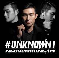Unknown 1 - Nguyễn Hồng Ân