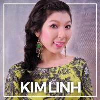 Những Bài Hát Hay Nhất Của Kim Linh - Kim Linh