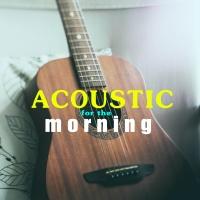 Acoustic Morning - Various Artists