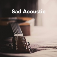 Acoustic Buồn - Various Artists
