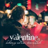 Valentine Không Có Em Bên Cạnh - Various Artists