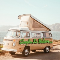 Chuyến Xe Bolero - Various Artists