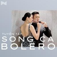 Những Bài Hát Song Ca Bolero Hay Nhất (Vol.1) - Various Artists